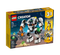LEGO® 31115 Creator 3-in-1 Space Mining Mech - My Hobbies