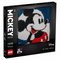 LEGO® 31202 Disney's Mickey Mouse - My Hobbies