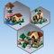 LEGO® 21161 Minecraft™ The Crafting Box 3.0 - My Hobbies