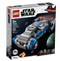 LEGO® 75293 Star Wars™ Resistance I-TS Transport - My Hobbies