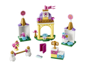 LEGO® 41144 Disney™ Petite's Royal Stable - My Hobbies