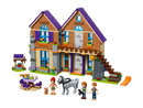 LEGO® 41369 Friends Mia's House - My Hobbies