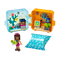 LEGO® 41410 Friends Andrea's Summer Play Cube - My Hobbies