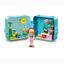 LEGO® 41411 Friends Stephanie's Summer Play Cube - My Hobbies