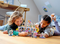 LEGO® 41450 Friends Heartlake City Shopping Mall - My Hobbies