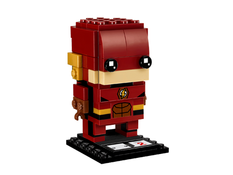 LEGO 41598  BrickHeadz The Flash™