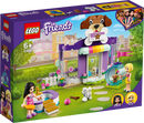 LEGO® 41691 Doggy Day Care - My Hobbies