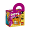 LEGO® 41929 DOTS Bag Tag Leopard - My Hobbies