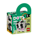 LEGO® 41930 DOTS Bag Tag Panda - My Hobbies