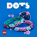 LEGO® 41934 Starlight Bracelets - My Hobbies