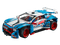 LEGO® 42077 Technic™ Rally Car