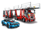 LEGO® 42098 Technic™ Car Transporter