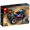 LEGO® 42124 Technic™ Off-Road Buggy - My Hobbies