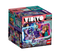 LEGO® 43106 VIDIYO™ Unicorn DJ BeatBox - My Hobbies