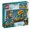 LEGO® 43185 Disney™ Boun's Boat - My Hobbies