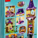 LEGO® 43187 Disney™ Rapunzel's Tower - My Hobbies