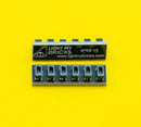 6-Port Expansion Board (2 pack) - My Hobbies