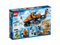 LEGO® 60194 City Arctic Scout Truck - My Hobbies