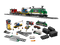 LEGO® 60198 City Cargo Train - My Hobbies