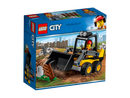 LEGO® 60219 City Construction Loader - My Hobbies
