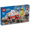 LEGO® 60282 Fire Command Unit - My Hobbies