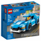 LEGO® 60285 Sports Car - My Hobbies