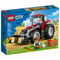 LEGO® 60287 Tractor - My Hobbies