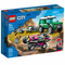 LEGO® 60288 Race Buggy Transporter - My Hobbies