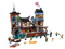 LEGO® 70657 NINJAGO  City Docks