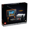 LEGO® 71374 Super Mario™ Nintendo Entertainment System™ - My Hobbies