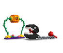 LEGO 71381 Chain Chomp Jungle Encounter Expansion Set - My Hobbies