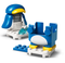 LEGO® 71384 Penguin Mario Power-Up Pack - My Hobbies
