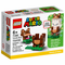 LEGO® 71385 Tanooki Mario Power-Up Pack - My Hobbies