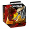 LEGO® 71730 NINJAGO™ Epic Battle Set - Kai vs. Skulkin - My Hobbies
