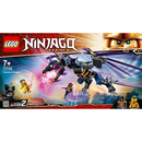 LEGO® 71742 NINJAGO® Overlord Dragon - My Hobbies