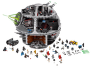 LEGO® 75159 Star Wars™ UCS Death Star - My Hobbies