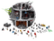 LEGO® 75159 Star Wars™ UCS Death Star