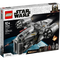 LEGO® 75292 Star Wars™ The Razor Crest