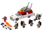 LEGO® 75828  Ghostbusters Ecto-1 & 2 - My Hobbies