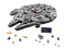 LEGO® 75192 Star Wars™ Millennium Falcon™ - My Hobbies