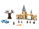 LEGO® 75953 Harry Potter™ Hogwarts™ Whomping Willow™ - My Hobbies