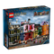 LEGO® 75978 Harry Potter™ Diagon Alley™