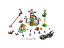 LEGO® 76035 DC Super Heros Jokerland - My Hobbies