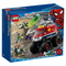 LEGO® 76174 Spider-Man's Monster Truck vs. Mysterio - My Hobbies