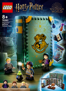 LEGO® 76383 Hogwarts™ Moment: Potions Class - My Hobbies