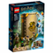 LEGO® 76384 Hogwarts™ Moment: Herbology Class - My Hobbies