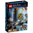 LEGO® 76385 Hogwarts™ Moment: Charms Class - My Hobbies