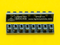 8-Port Expansion Board (2 pack) - My Hobbies
