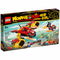 LEGO® 80008 Monkie Kid's Cloud Jet V29 - My Hobbies