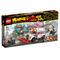 LEGO® 80009 Monkie Kid Pigsy's Food Truck - My Hobbies